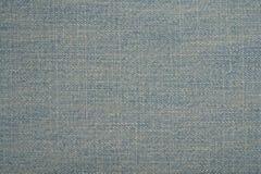джинсыы джинсовой ткани предпосылки голубые стоковое фото rf