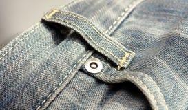 джинсыы Стоковые Изображения