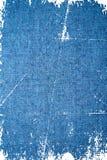 Джинсыы Стоковые Фотографии RF