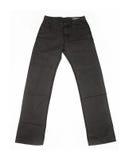 джинсыы Стоковые Фото
