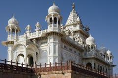 Джодхпур - Раджастхан - Индия. Стоковое Изображение