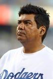 Джордж Lopez стоковое фото rf
