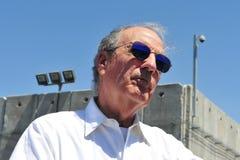 Джордж J. Митчел стоковое фото rf