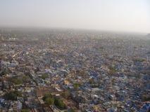 Джодхпур Стоковые Фотографии RF