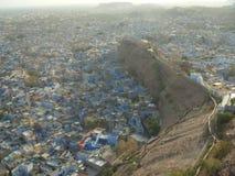 Джодхпур Стоковое Изображение RF