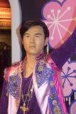 Джэй Chou стоковое фото rf