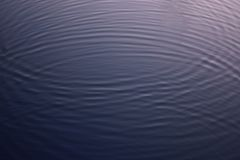 ` Дзэн ` неоднократно стоковые фото