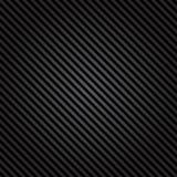 Диагональ безшовного градиента серая обнажает предпосылку картины Иллюстрация вектора