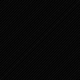 Диагональ выравнивает repeatable картину - вкосую прямой параллельный li Стоковые Изображения