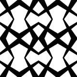 Диагональ выравнивает repeatable картину - вкосую прямой параллельный li Стоковое Фото