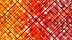Диаманты 13 передачи мерцая кубические иллюстрация вектора