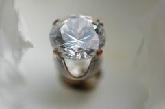 диамант Стоковые Изображения RF