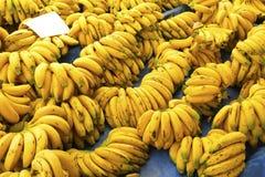 Диета овоща плодоовощ вытрезвителя лета весны Закройте вверх кучи сбора Стойка супермаркета чистого и сияющего assor овощей/плодо Стоковое фото RF
