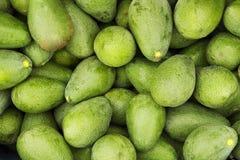 Диета овоща плодоовощ вытрезвителя лета весны Закройте вверх кучи сбора Стойка супермаркета чистого и сияющего assor овощей/плодо стоковые изображения rf