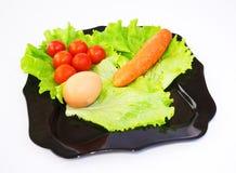 диетическо стоковое изображение
