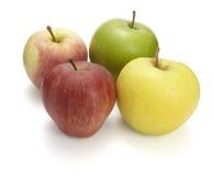 диетпитание банана есть плодоовощ еды здоровый Стоковое фото RF