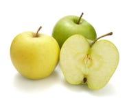 диетпитание банана есть плодоовощ еды здоровый Стоковое Изображение RF