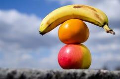 диетпитание здоровое Стоковое Изображение