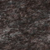 Дизайна текстуры поверхности утеса горы backgroun бортового неровного грубое Стоковая Фотография RF