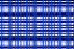 Дизайнерская абстрактная текстура состоя из линий и квадратов Стоковые Фотографии RF