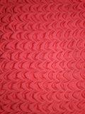 Дизайнеры шить на ткани Стоковая Фотография RF