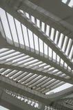 Дизайны архитектуры Стоковое Фото