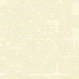 Дизайн желтого цвета точки стоковое фото rf