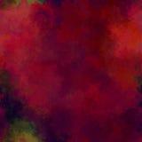 Дизайн искажения текстуры Grunge с пятнами и backg царапин бесплатная иллюстрация