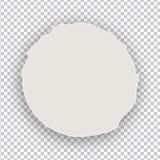 Дизайн искусства эмблемы Стоковая Фотография