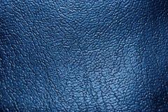 Дизайн и творческие способности предпосылки текстуры кожи faux стоковое изображение