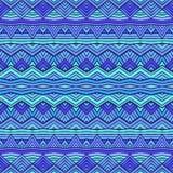 Дизайн картины красочного этнического орнамента безшовный самый лучший оригинал download печатает готовую текстуру для того чтобы иллюстрация вектора