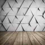 Дизайн комнаты Стоковое Фото