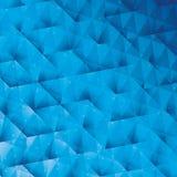 Дизайн моря background card congratulation invitation Красочная иллюстрация, вектор Стоковое Фото