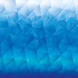 Дизайн моря background card congratulation invitation Красочная иллюстрация, вектор Стоковая Фотография RF