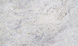 Дизайн мраморной предпосылки декоративного камня красивый Стоковые Изображения