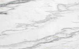 Дизайн мраморной предпосылки декоративного камня красивый Стоковые Фотографии RF
