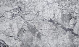 Дизайн мраморной предпосылки декоративного камня красивый Стоковая Фотография