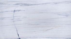 Дизайн мраморной предпосылки декоративного камня красивый Стоковая Фотография RF