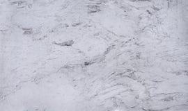 Дизайн мраморной предпосылки декоративного камня красивый Стоковые Фото