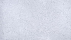 Дизайн мраморной предпосылки декоративного камня красивый Стоковое Фото