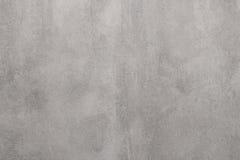 Дизайн на цементе для картины и предпосылки Стоковые Фотографии RF