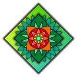 Дизайн плитки иллюстрация вектора