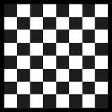 Дизайн предпосылки шахматной доски вектора современный 10 eps бесплатная иллюстрация