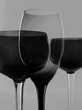 Дизайн предпосылки вина Стоковые Фотографии RF