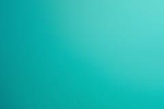 Дизайн предпосылки градиента цвета абстрактной виньетки градиента цвета голубой Стоковые Изображения