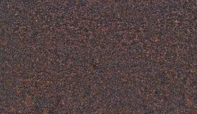 Дизайн предпосылки декоративного камня гранита красивый Стоковые Фото