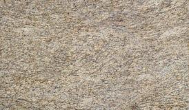 Дизайн предпосылки декоративного камня гранита красивый Стоковые Изображения RF