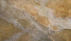 Дизайн предпосылки декоративного камня гранита красивый Стоковое Фото