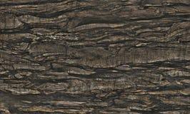 Дизайн предпосылки декоративного камня гранита красивый Стоковая Фотография