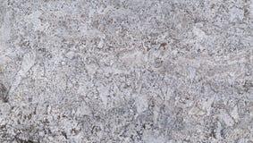 Дизайн предпосылки декоративного камня гранита красивый Стоковые Фотографии RF